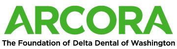 Arcora Logo DDWA tag_0 (1)