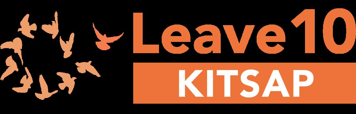 Leave10K-Logo_coral_RGB_HORIZ (1)
